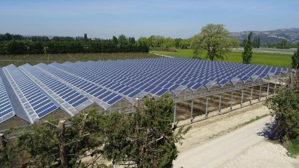 STO_Solar