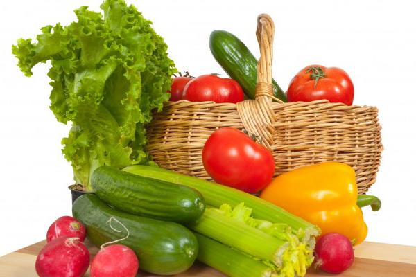 altre verdure cesto ok